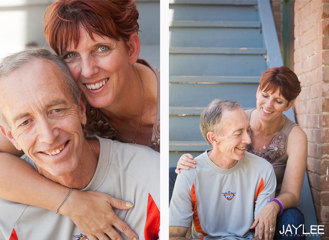 seattle portrait photographers
