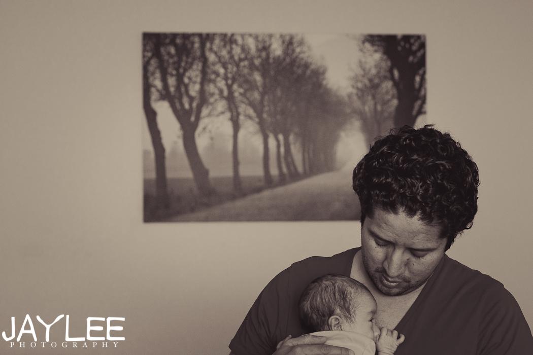 Phoenix Baby Photography