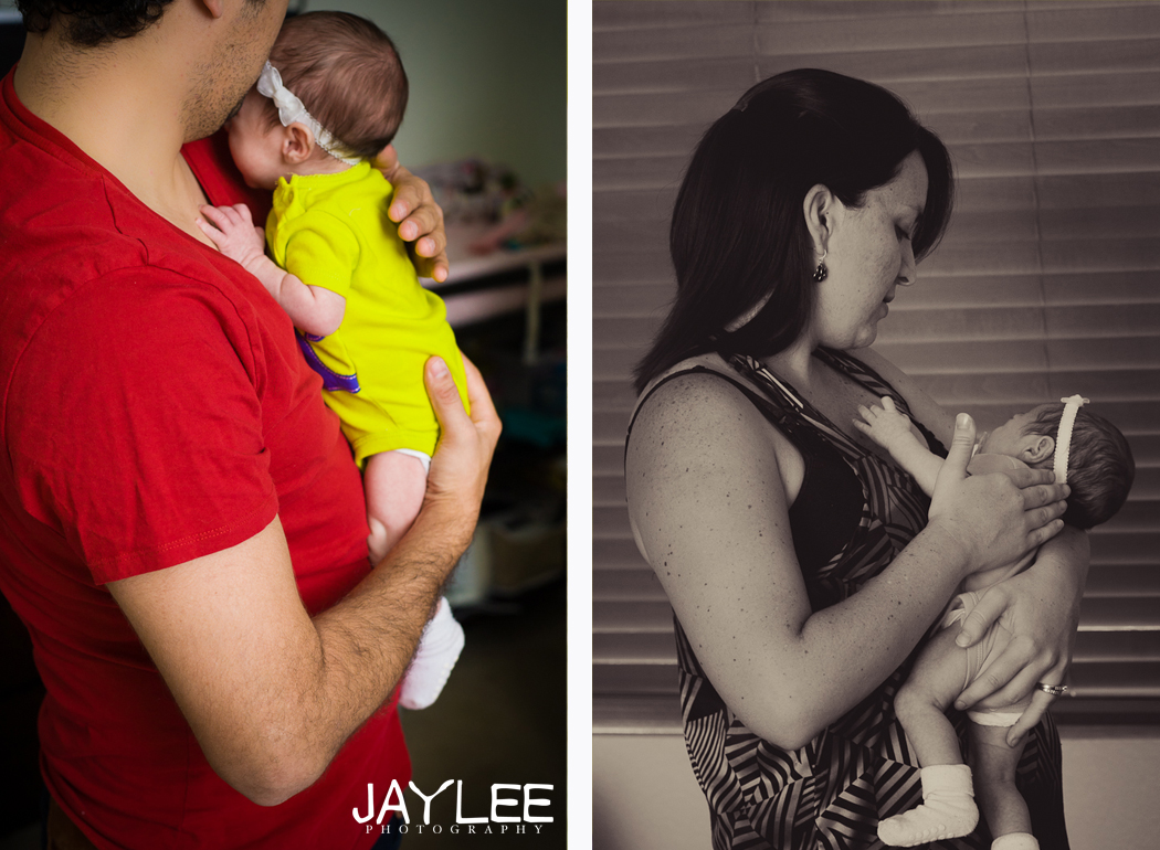 Seattle Baby Photographer, Seattle Newborn Photographer, Seattle Family Photographer, Seattle Child Photographer, Phoenix Baby Photographer, Phoenix Family Photographer, Phoenix Family Photographer, Lifestyle Baby Photographer, Lifestyle Family Photographer