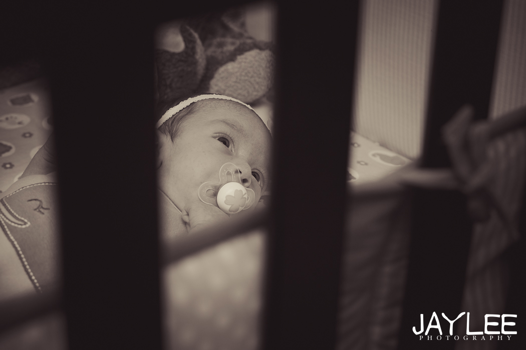 Seattle Baby Photographer, Seattle Newborn Photographer, Seattle Family Photographer, Seattle Child Photographer, Phoenix Baby Photographer, Phoenix Family Photographer, Ph<br /> oenix Family Photographer, Lifestyle Baby Photographer, Lifestyle Family Photographer
