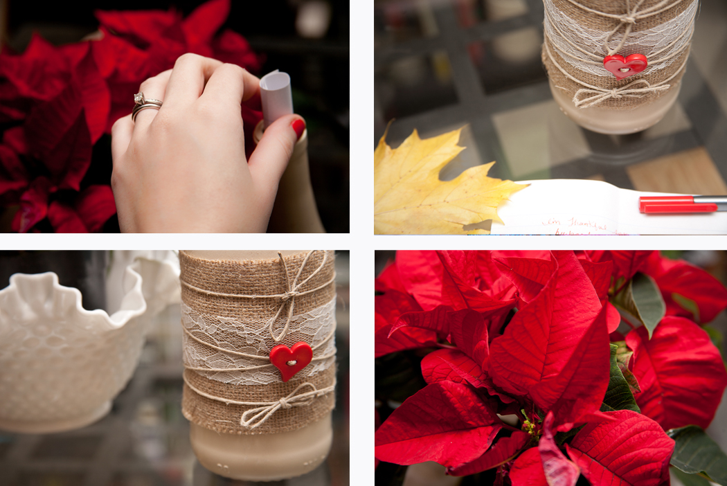 Seattle Wedding Photographers, Thanksgiving traditions, Thanksgiving for two, Thanksgiving Photography, Married Couple Blog, Small Thanksgiving