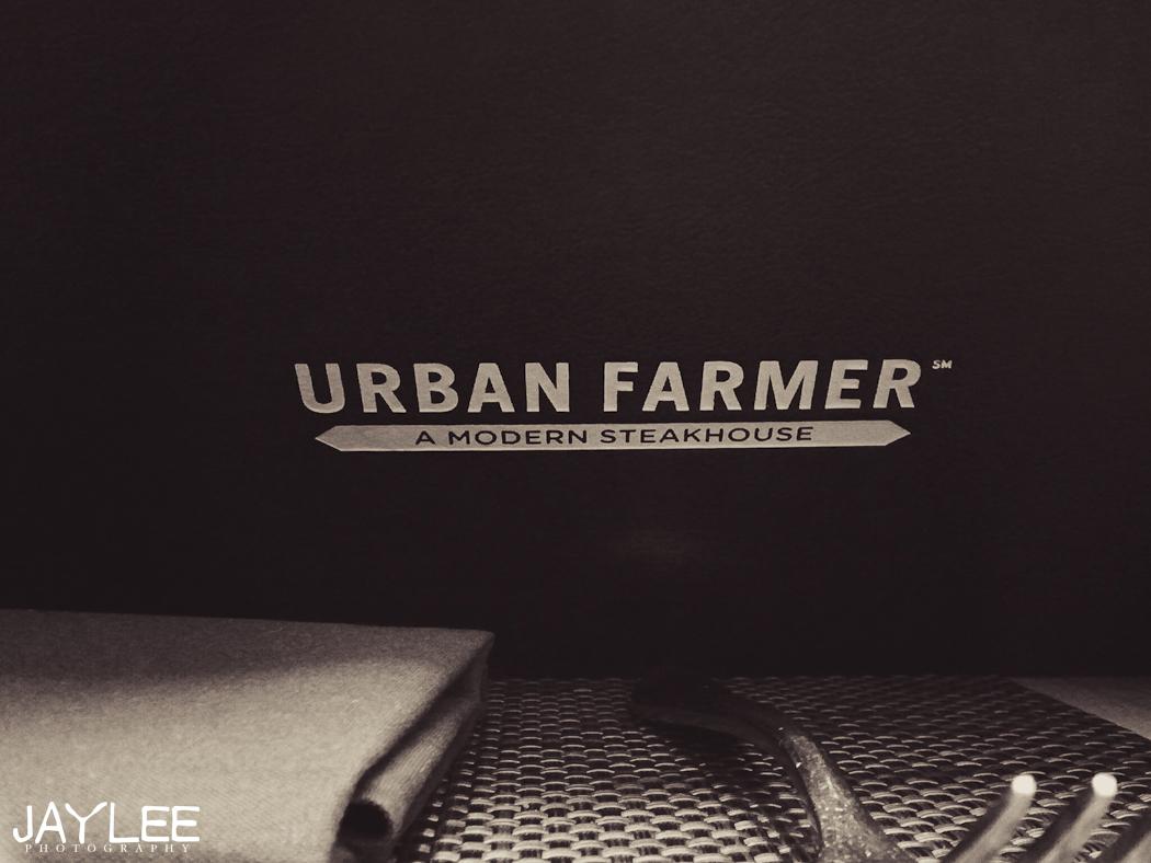 urban farmer portland, urban farmer portland oregon, urban farmer breakfast, urban farmer christmas