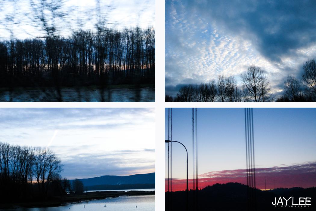 oregon sunset, oregon landscape, landscape photography seattle, oregon wedding photographer, portland wedding photographers