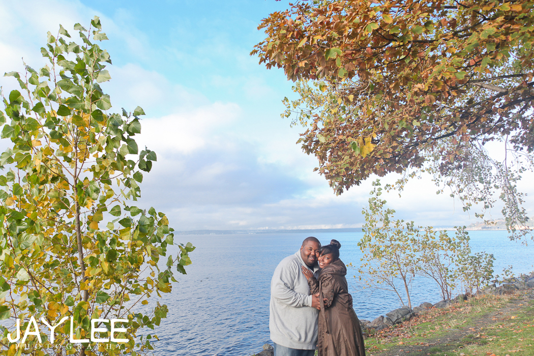 Engagement Photos, Arizona Engagement Photos, Wedding Photography Photos Seattle, Seattle Photography