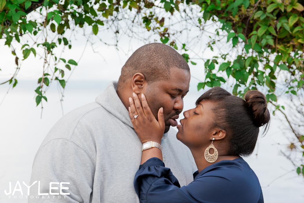seattle wedding photography seattle, couples photographer seattle, affordable engagement photography seattle