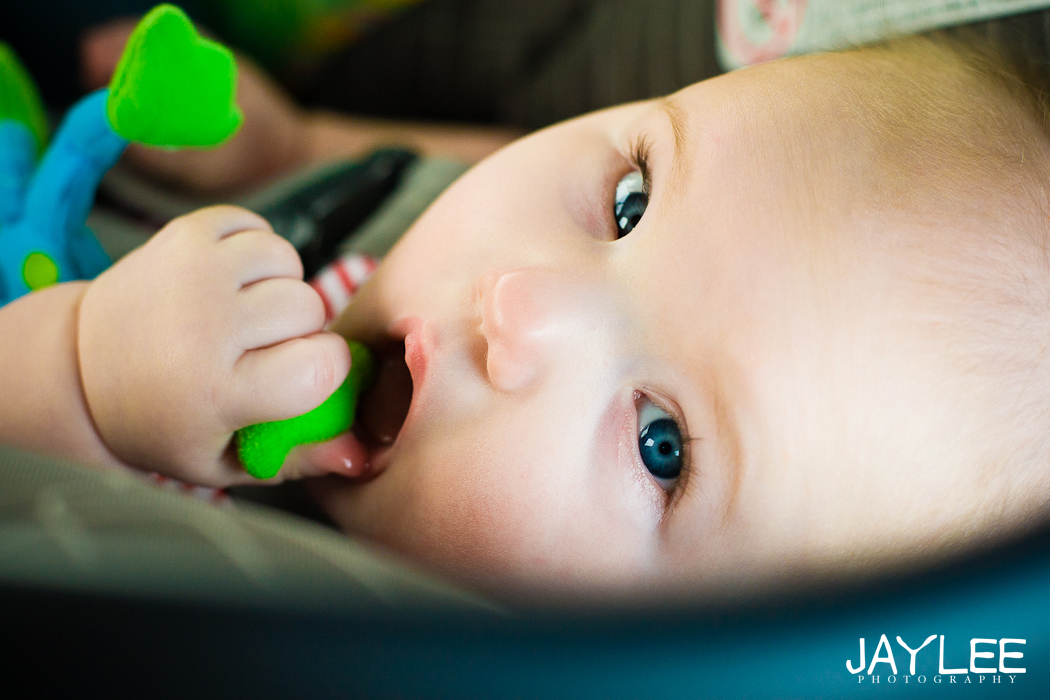 baby in carseat photo, baby in car seat photography, baby car seat photo, seattle baby photography