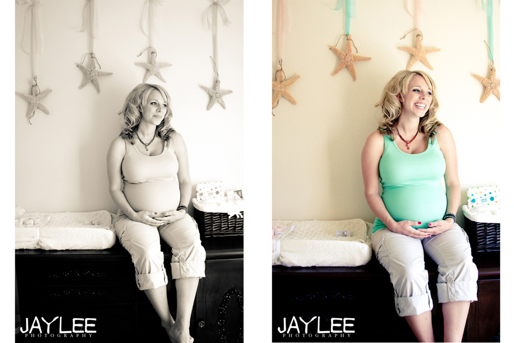 Seattle Maternity Photographer, seattle maternity photographer, seattle family photographer