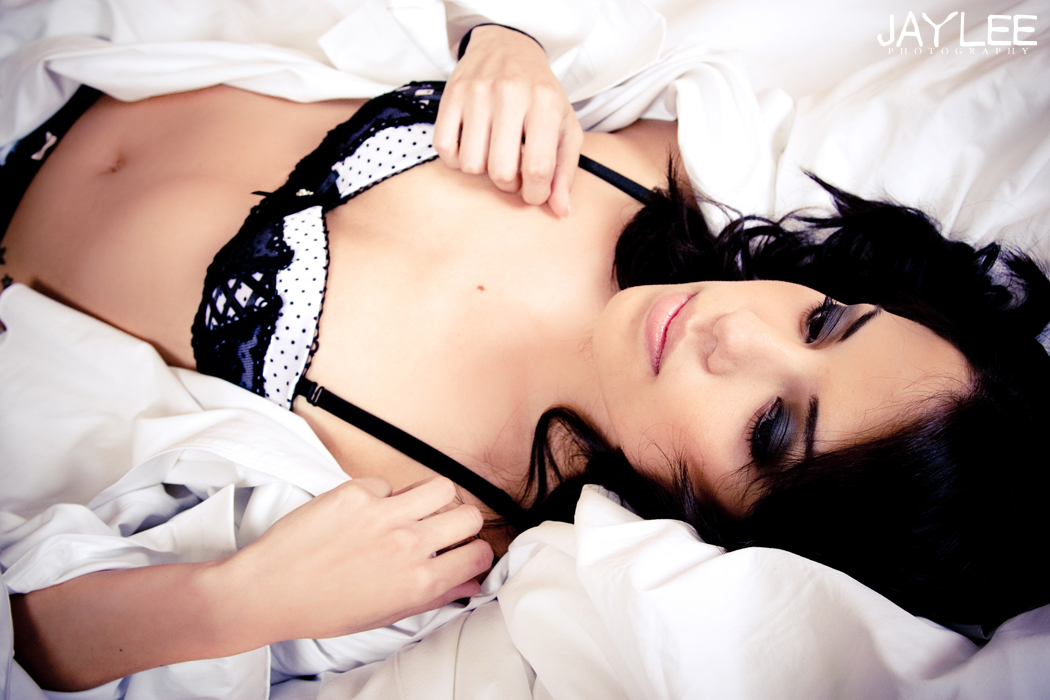 boudoir photography seattle, seattle boudoir, beautiful seattle boudoir, boudoir photographer seattle