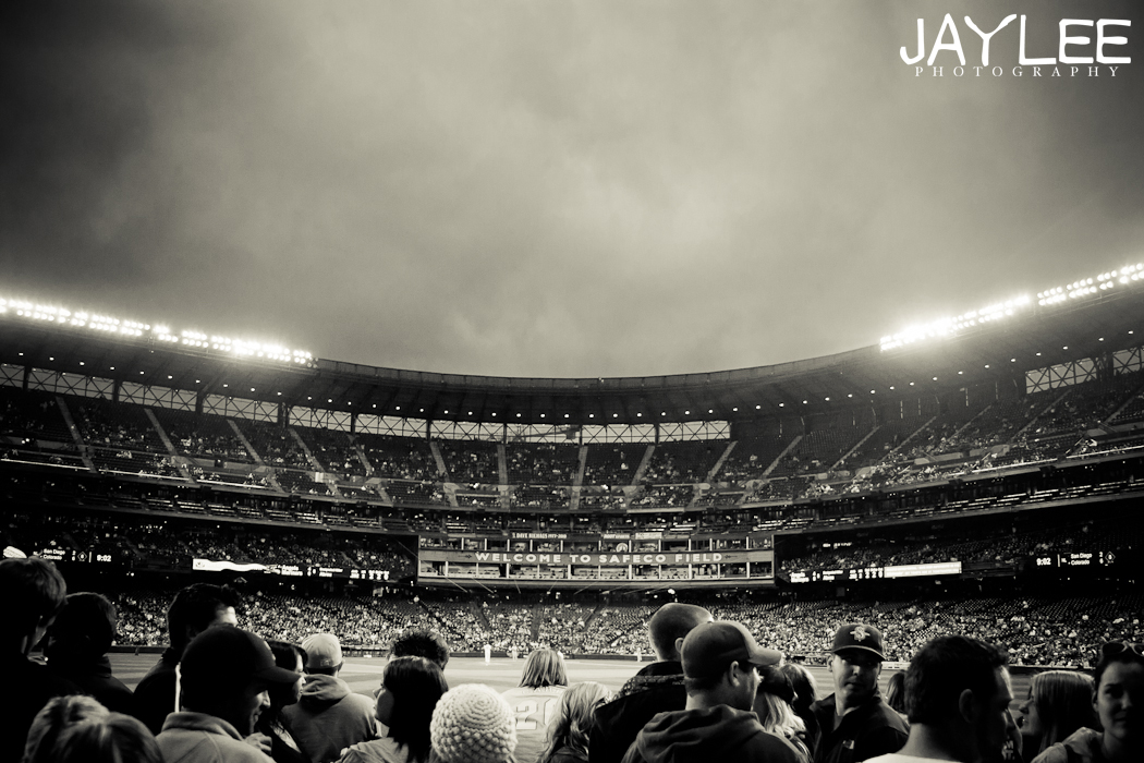 seattle stadium photography, seattle event photographers