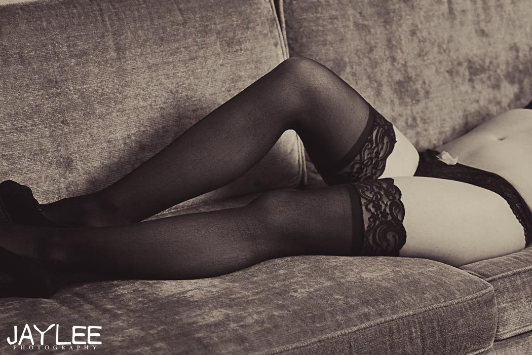 seattle boudoir photography, airy boudoir photography, classy boudoir photography, beautiful boudoir seattle