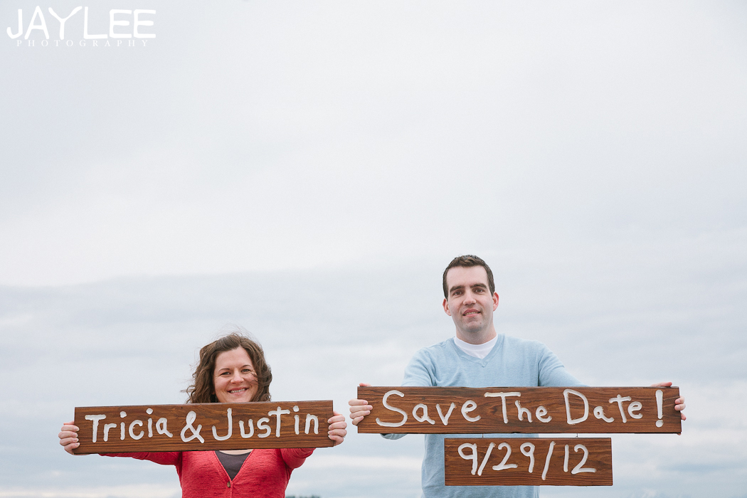 save the date photography seattle, seattle save the date photographer, seattle unique engagement