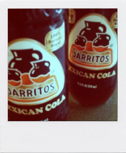jarritos, his and her jarritos, marriage dates, date ideas