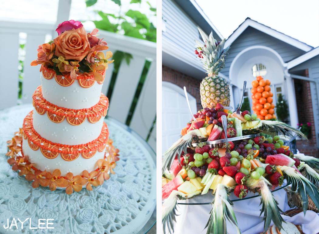 wedding food photography, cake wedding photography, seattle wedding photography, wedding photography blog seattle, how to enjoy your wedding day