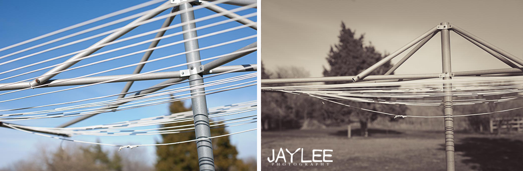 outdoor clothes drying rack, clothes drying rack outside, texas photography, creative photography