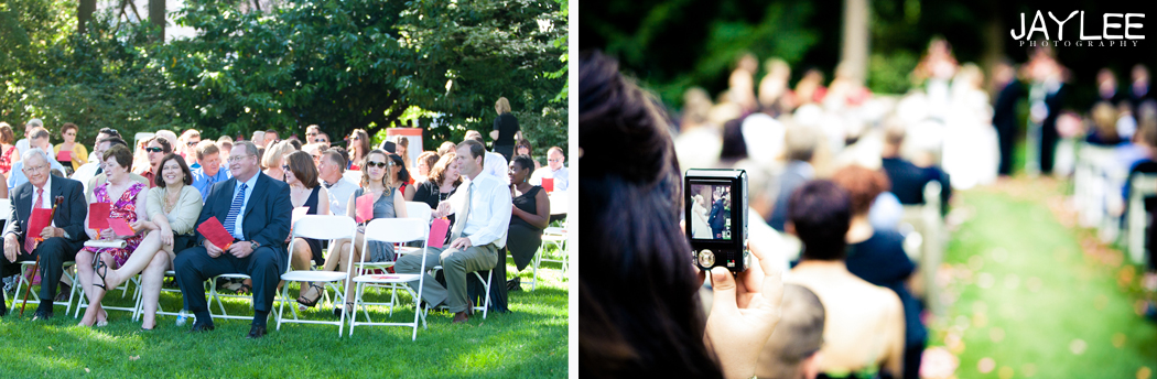 guests at the wedding photography, picture of a picture wedding, wedding photography seattle, bright wedding photography, fresh wedding photography, best wedding photography seattle