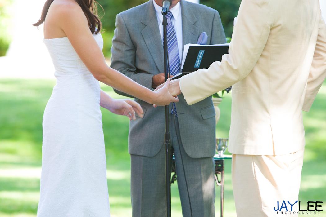 vows wedding photography, alter wedding photography, beautiful wedding photography seattle