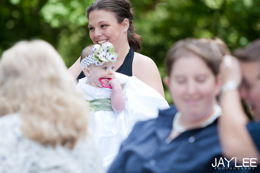 guests at the wedding, how to stay in the moment on your wedding day, how to enjoy your wedding day, wedding days go by fast, seattle wedding photography