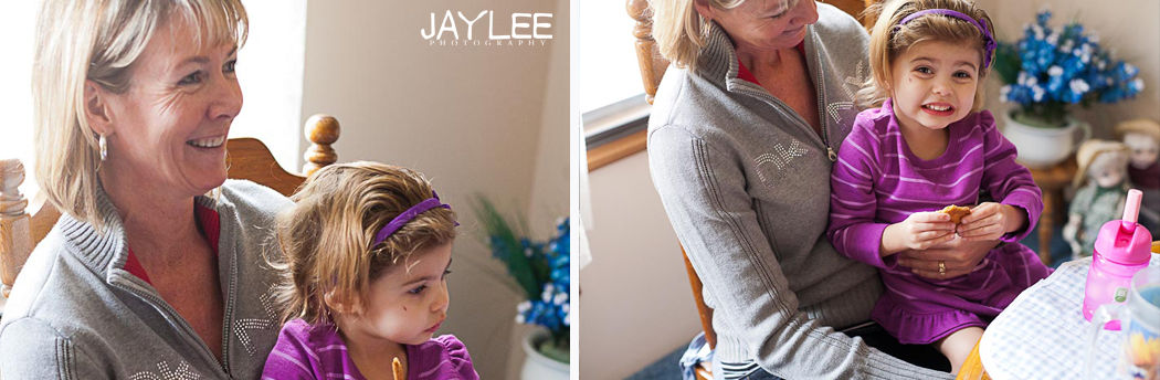 seattle family photographer, seattle lifestyle photographer, seattle child photographer