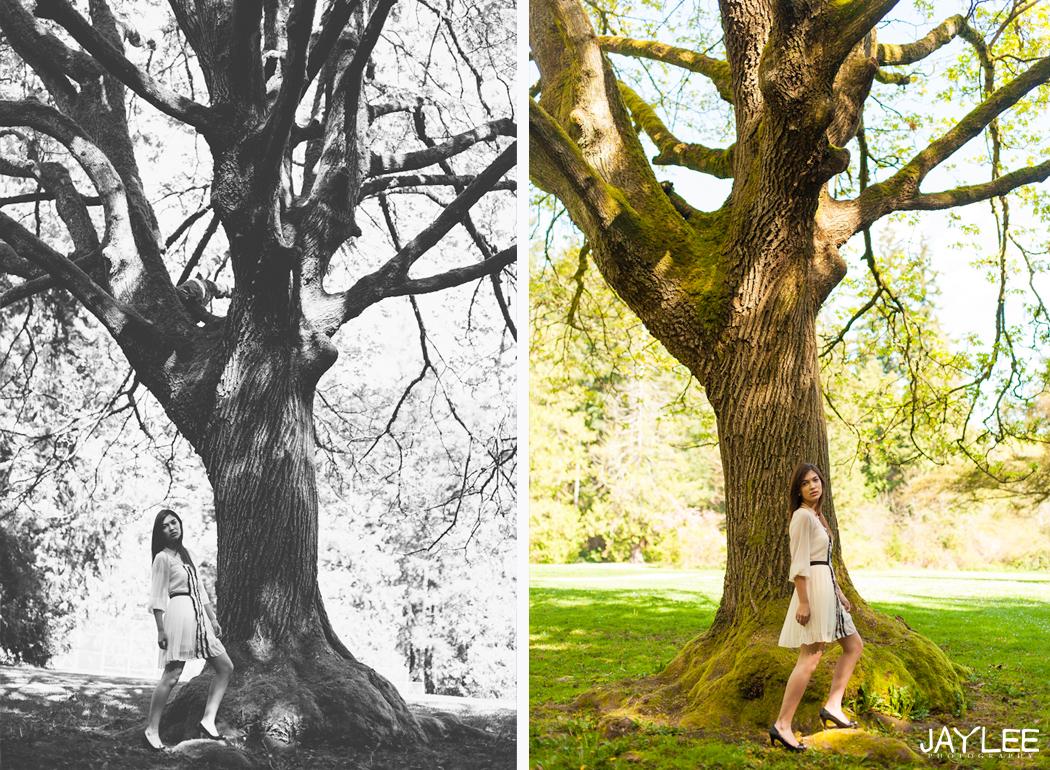 portrait photographer seattle, senior portrait photographer, model photography seattle, model seattle