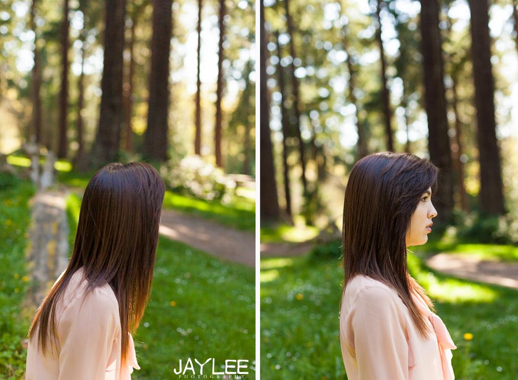 model portrait, portrait photographer seattle, model photographer seattle, senior portrait seattle