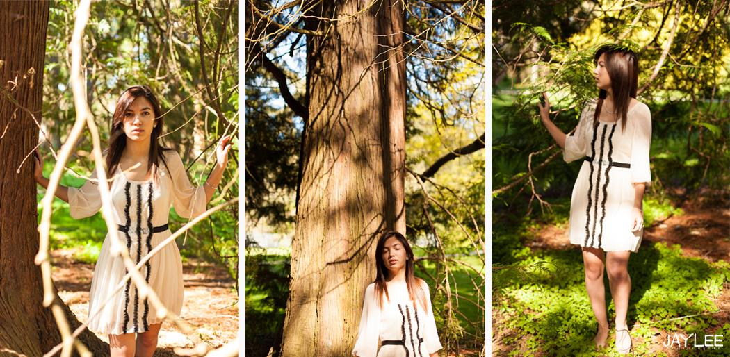 portrait photographer seattle, senior portrait photographer, model photography seattle