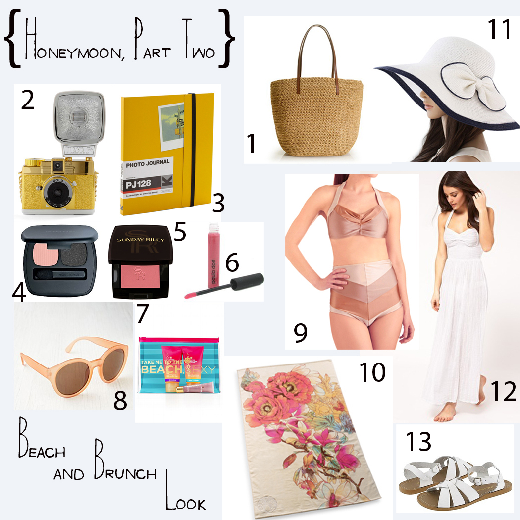 honeymoon what to wear, beach honeymoon what to wear, what to bring on honeymoon, cute honeymoon outfits, beach honeymoon looks, beach dress honeymoon, brunch honeymoon outfit, what to wear blog, seattle wedding photographer