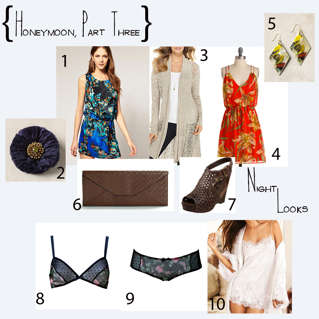 honeymoon what to wear, night looks honeymoon, dinner honeymoon outfits, lingerie honeymoon, cocktail honeymoon, beach honeymoon dinner outfit, dinner outfit honeymoon, what to wear honeymoon, seattle wedding photographer, what to wear inspiration