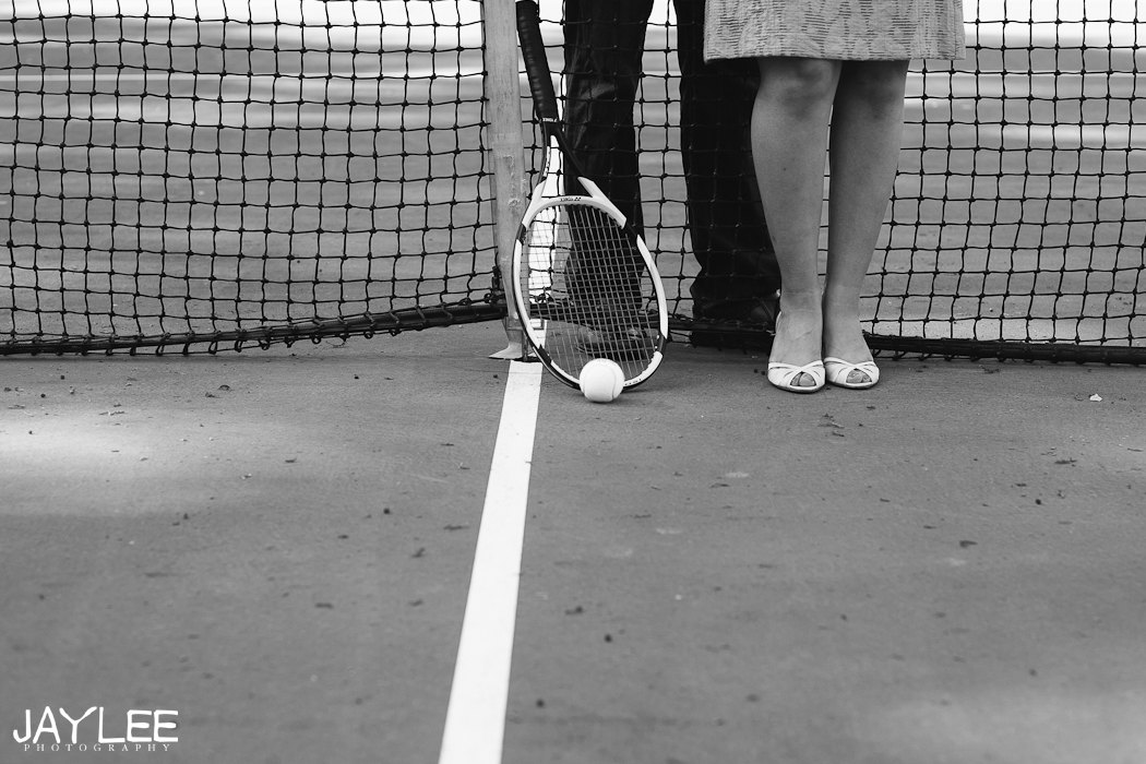 tennis engagement session, seattle engagement, seattle engagement photographer, seattle wedding photographer, apw wedding photographer, unique seattle engagement photographer, unique photographer seattle, beautiful photography seattle, modern photography seattle, photojournalistic photography seattle, greenlake park engagement