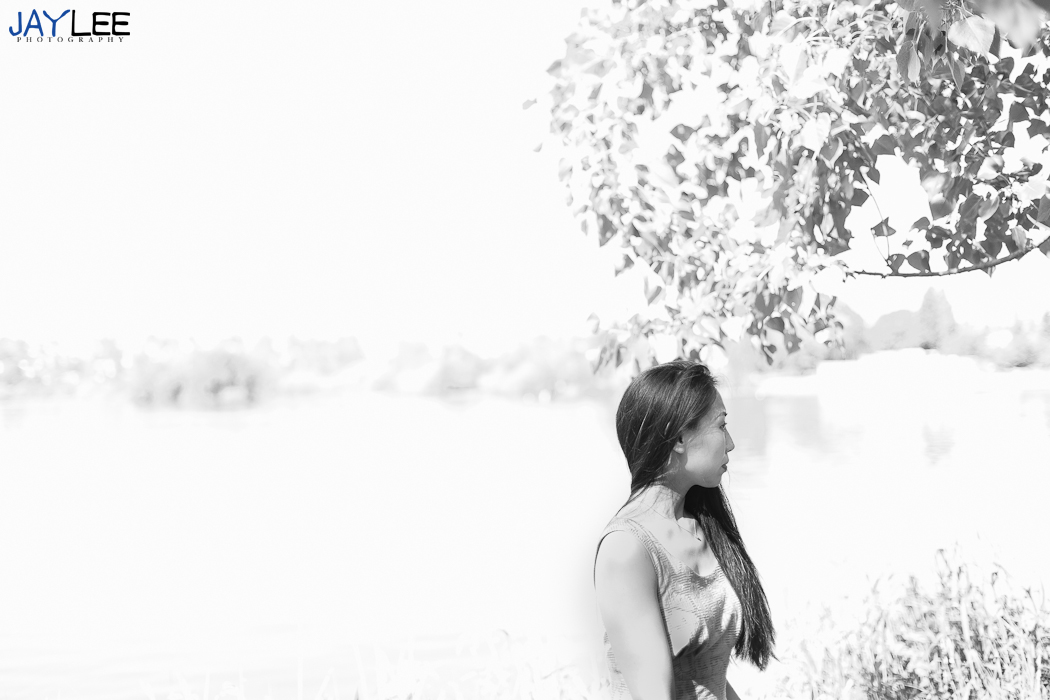 seattle engagement, seattle engagement photographer, seattle wedding photographer, apw wedding photographer, unique seattle engagement photographer, unique photographer seattle, beautiful photography seattle, modern photography seattle, photojournalistic photography seattle, greenlake park engagement, natural light beautiful photography, black and white photography, best photographers seattle, best wedding photographers seattle, best of seattle wedding photography