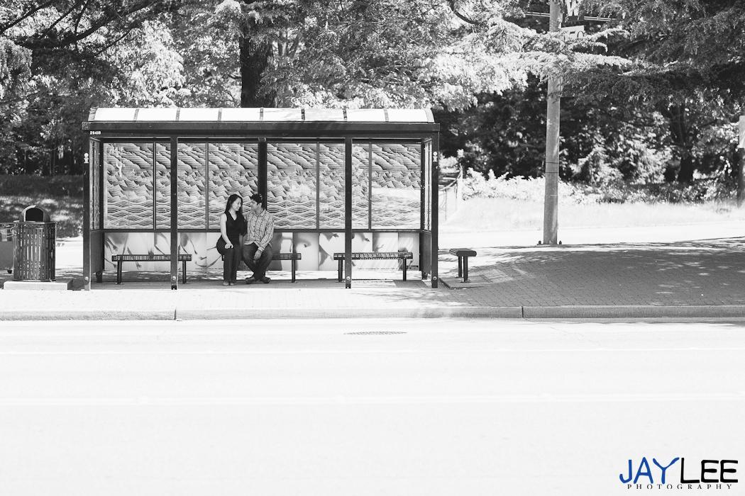 seattle engagement, seattle engagement photographer, seattle wedding photographer, apw wedding photographer, unique seattle engagement photographer, unique photographer seattle, beautiful photography seattle, modern photography seattle, photojournalistic photography seattle, greenlake park engagement, natural light beautiful photography, black and white photography, best photographers seattle, best wedding photographers seattle, best of seattle wedding photography, portrait photography seattle, seattle portrait photographer