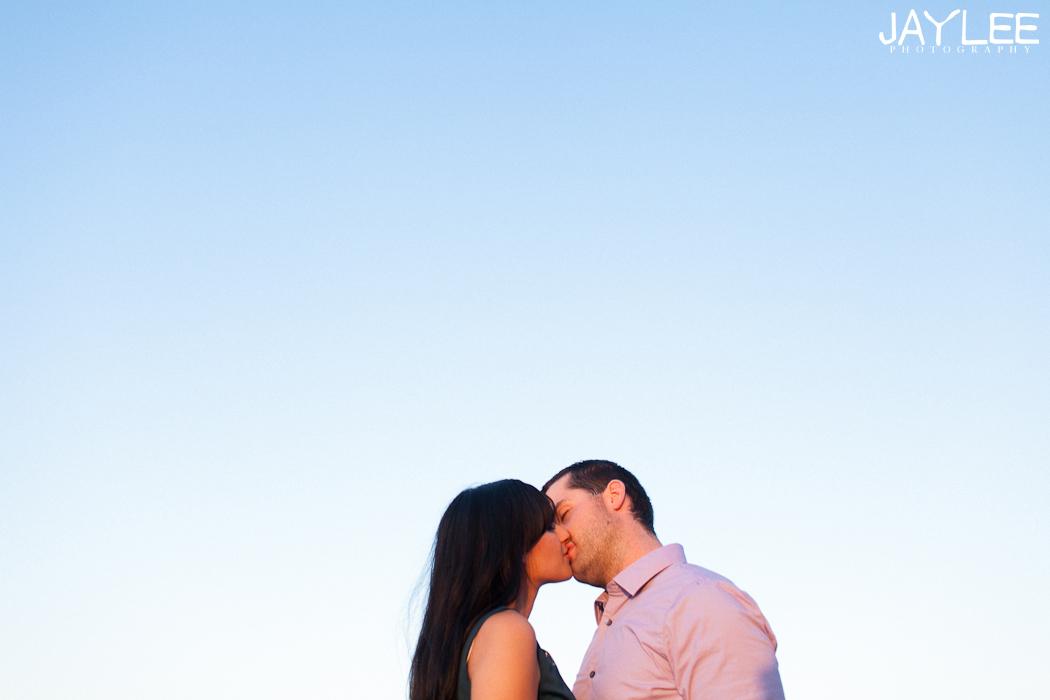 phoenix arizona engagement, seattle engagement photographer, wedding photographer seattle, offbeat wedding photographer seattle, offbeat wedding photographer phoenix