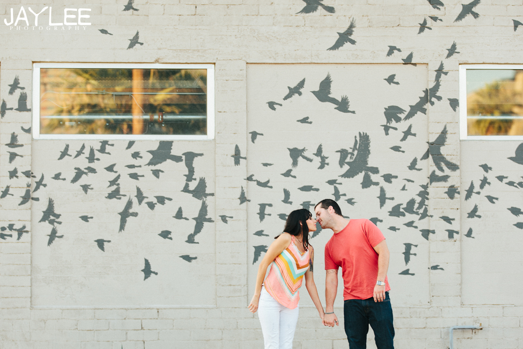 phoenix arizona engagement, seattle engagement photographer, wedding photographer seattle, offbeat wedding photographer seattle, offbeat wedding photographer phoenix