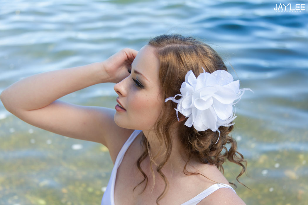 serephine, serephine headpieces, beautiful hair fascinators, beautiful hairpieces, wedding hairpieces, wedding fascinators, spring wedding hairpiece, seattle wedding photographer, seattle product photographer, seattle lookbook photographer