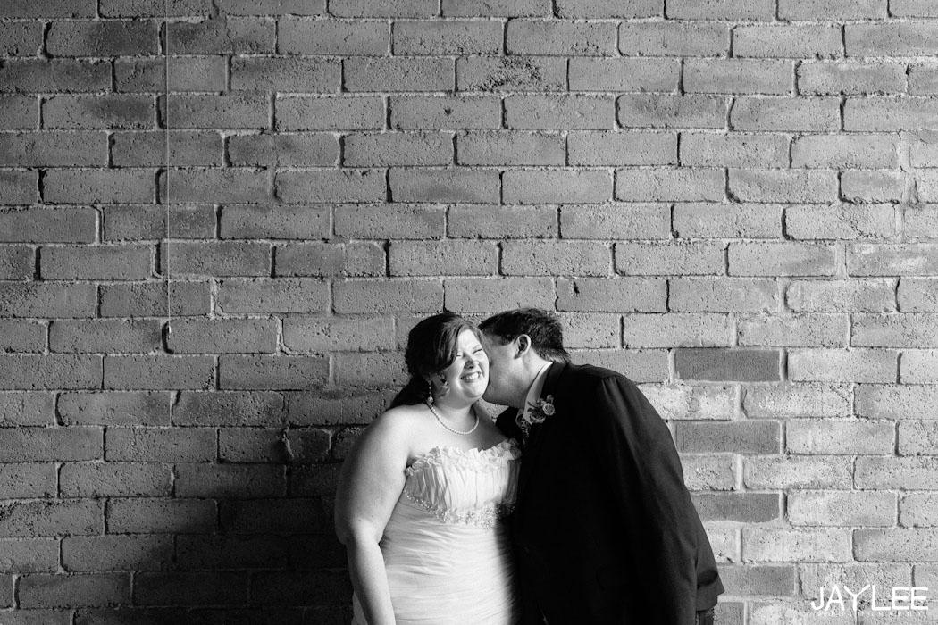 withinsodo wedding photographer