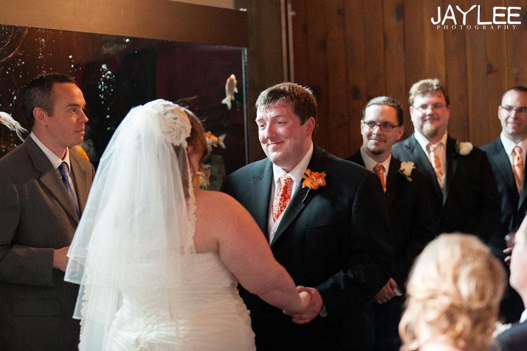 withinsodo wedding