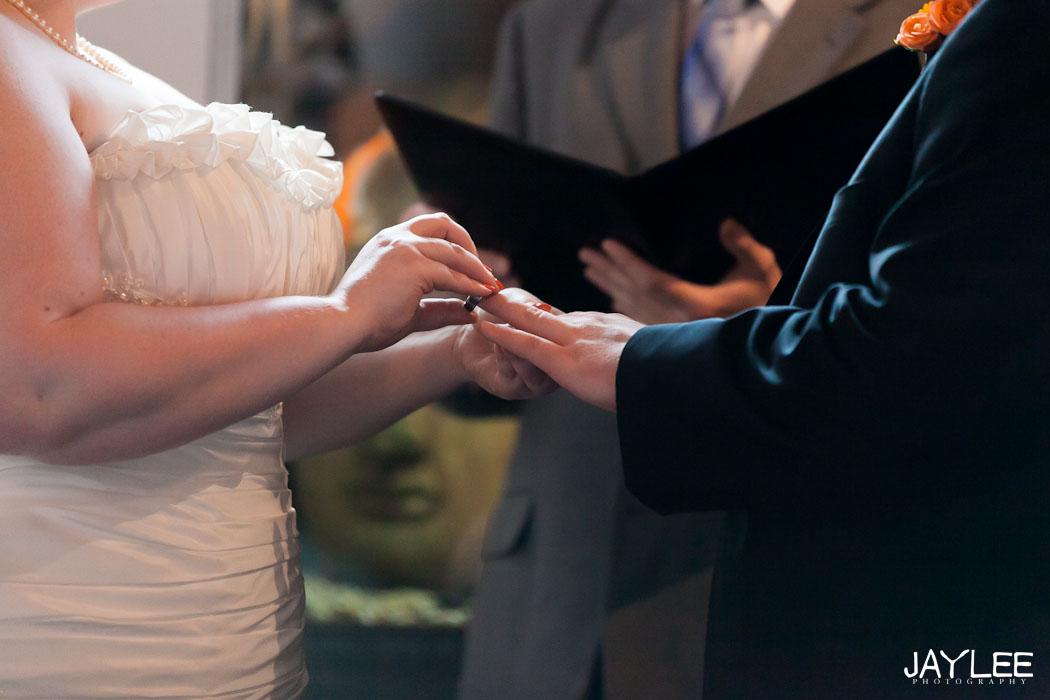 ring photography wedding, seattle wedding photography, photojournalistic wedding photography