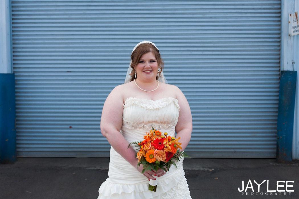 bridal photography seattle, withinsodo wedding, seattle wedding photographer