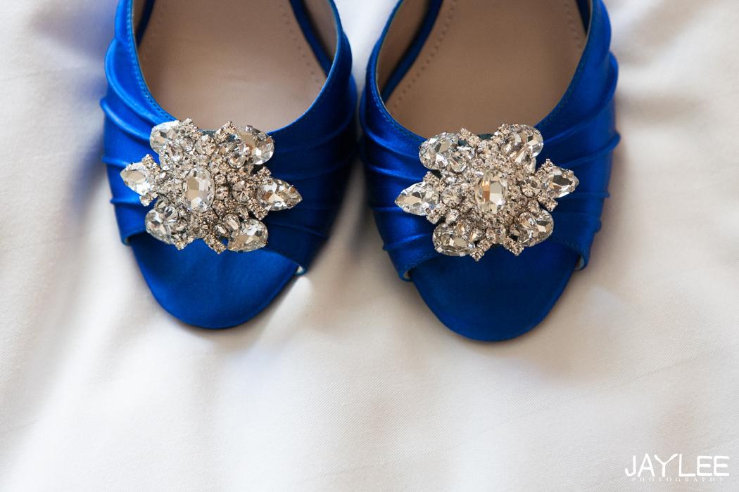 the hyatt wedding seattle, seattle wedding photographers, blue wedding shoes, beautiful wedding seattle, wedding photographers in seattle