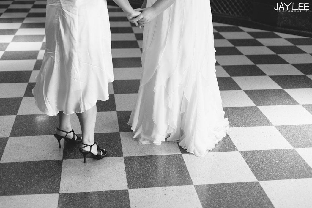 lesbian wedding seattle, seattle lesbian wedding photographer, lgbt wedding photographer, gay wedding photographer seattle, nebraska wedding photographer seattle, offbeat bride photographer, offbeat bride photographer seattle