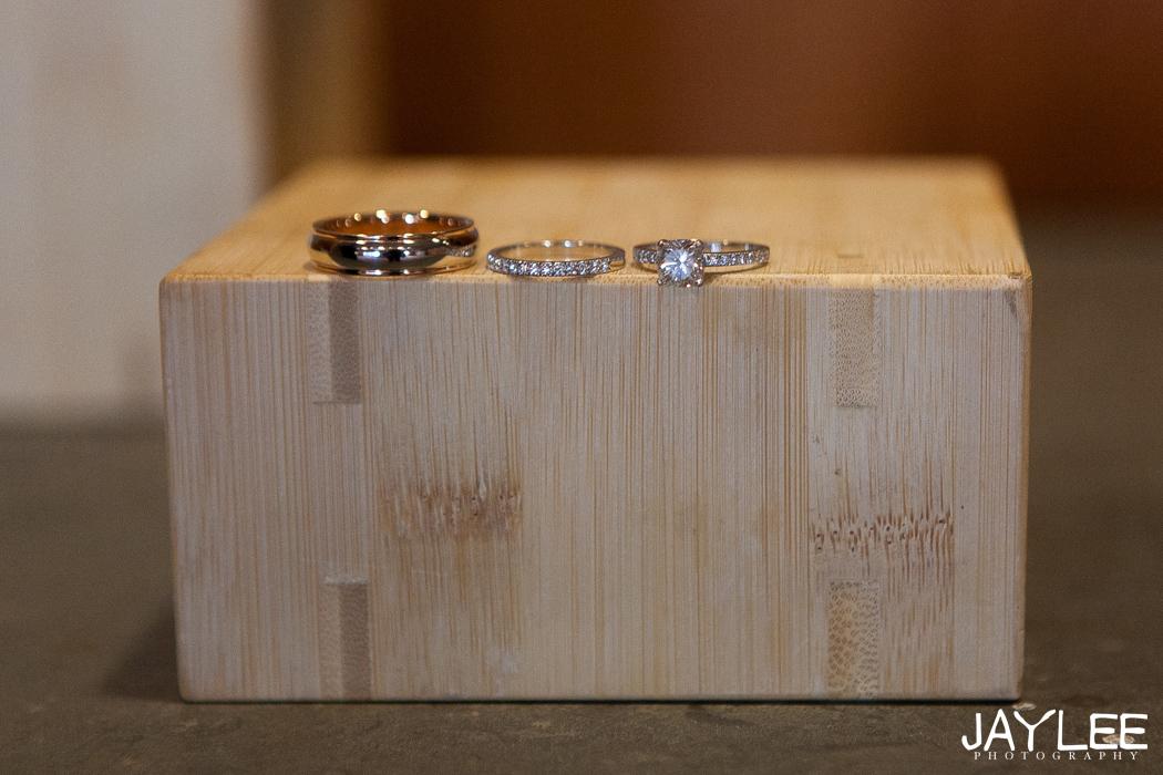 hyatt wedding seattle, seattle wedding photographer, wedding ring photography