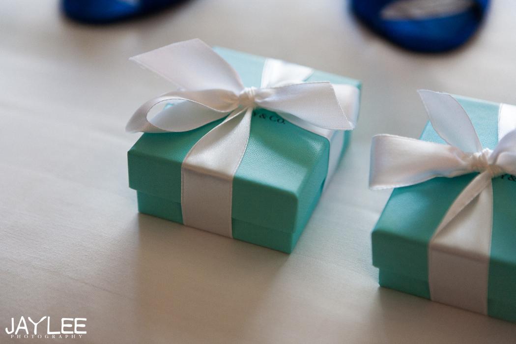 tiffany's box, bride's gift, bridal gift wedding, tiffany's boxes, tiffany's wedding