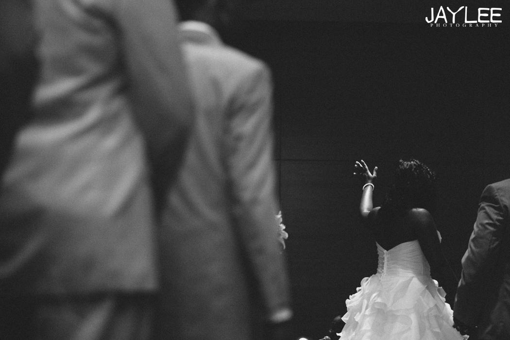 unique wedding photography, beautiful wedding photography, offbeat wedding photography, seattle wedding