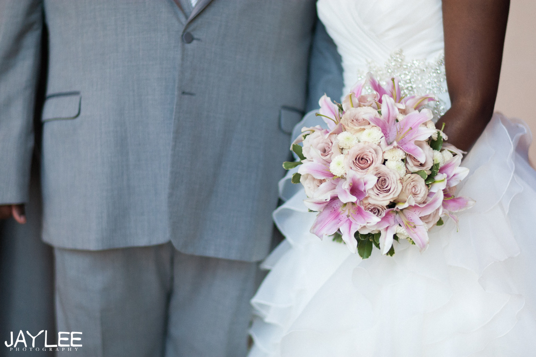seattle wedding formals, bridal bouquet