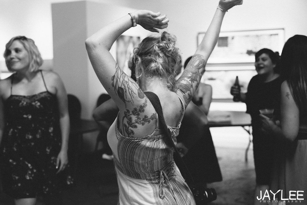 dance photography seattle