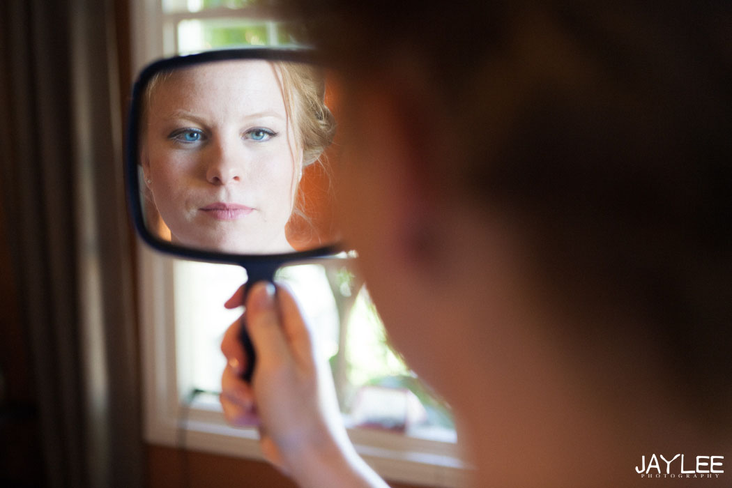 getting ready photography, seattle wedding photography, seattle wedding photographers