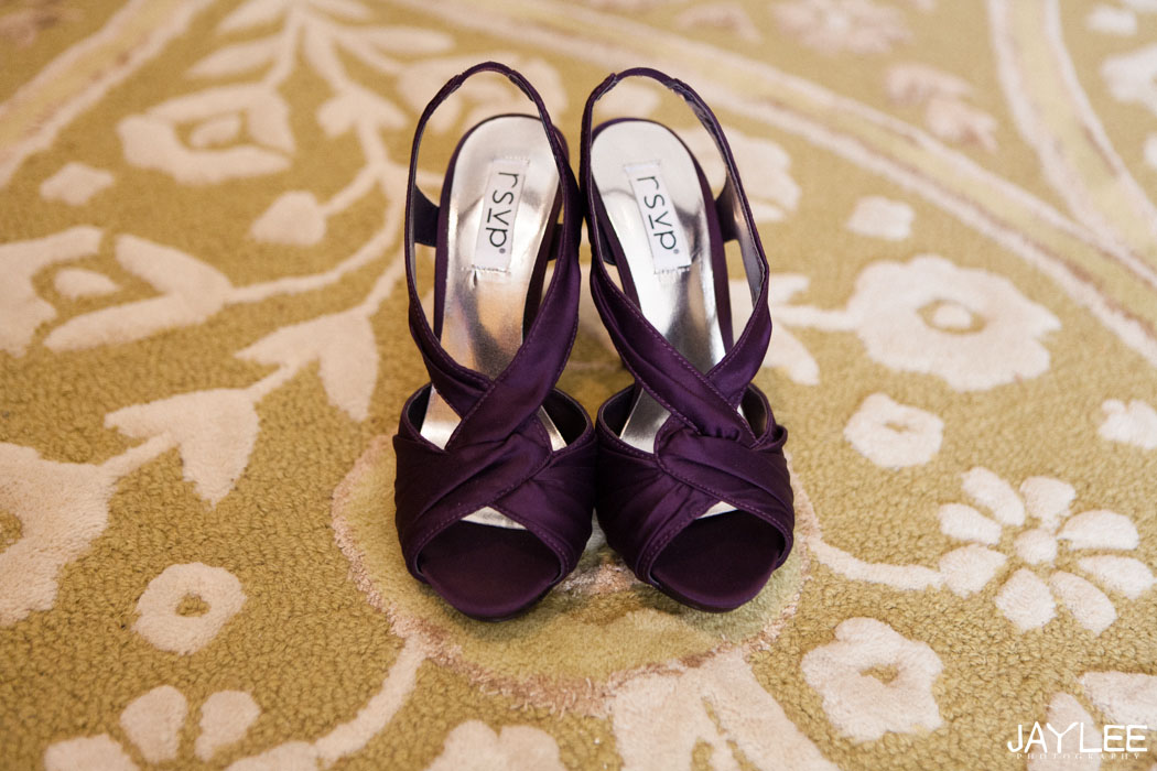 getting ready photography, seattle wedding photography, seattle wedding photographer, beautiful wedding photography seattle, wedding shoes