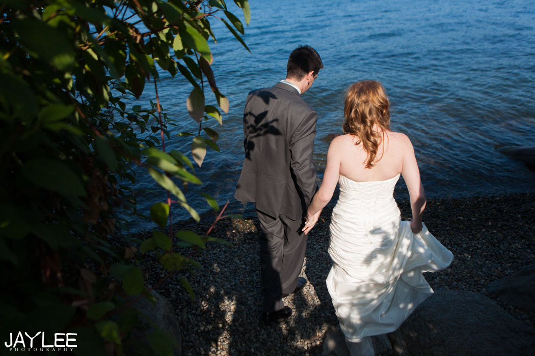 wedding photography seattle, formals seattle