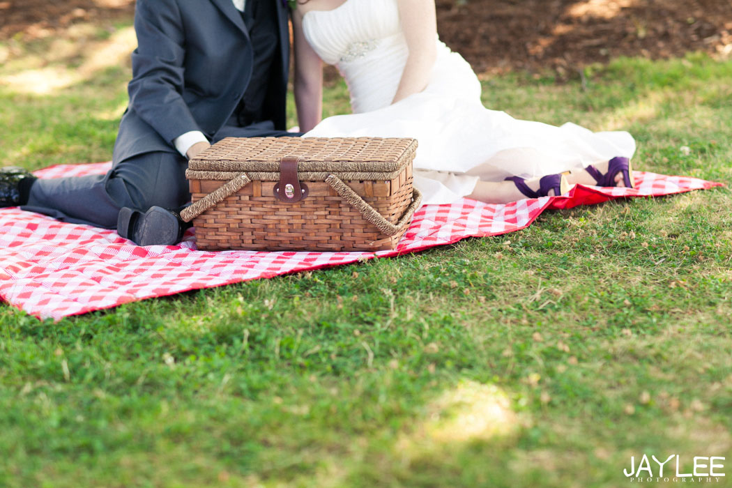bride and groom photography, formals photography seattle, seattle wedding photographers, picnic wedding photography
