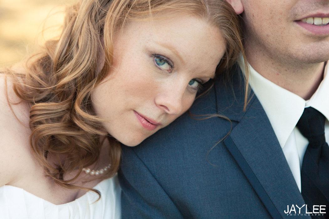 beautiful wedding photography, seattle wedding photography, bride and groom photos seattle