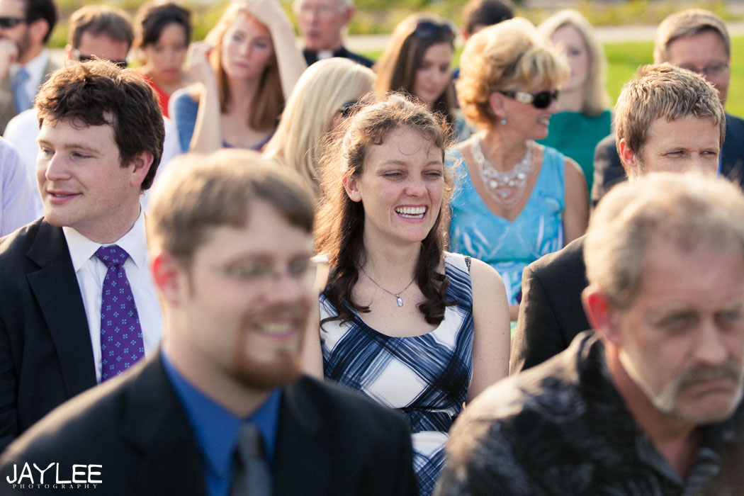 candid wedding photography, seattle wedding photography